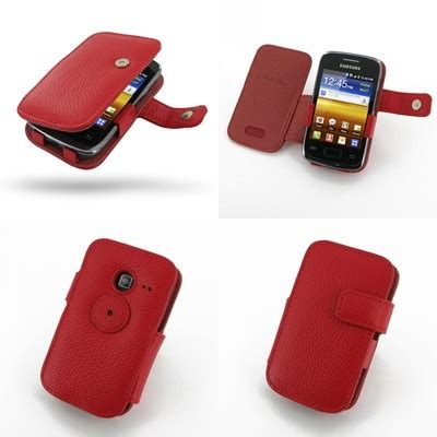 themes samsung galaxy gt s6102 41 best images about samsung galaxy y duos gt s6102