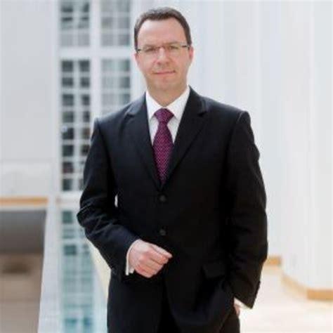 deutsche bank heidelberg enrico eberlein mitglied der gesch 228 ftsleitung berlin