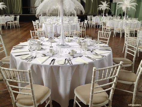 Chair Rental Prices by Chiavari Chair Rental Prices Philadelphia Modern Chair