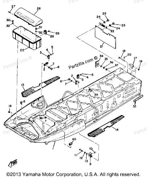 snowmobile engine diagram snowmobile engine diagram snowmobile get free image