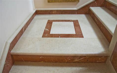 pavimentazione interna pavimentazione interna lucida in marmo giallo egiziano e