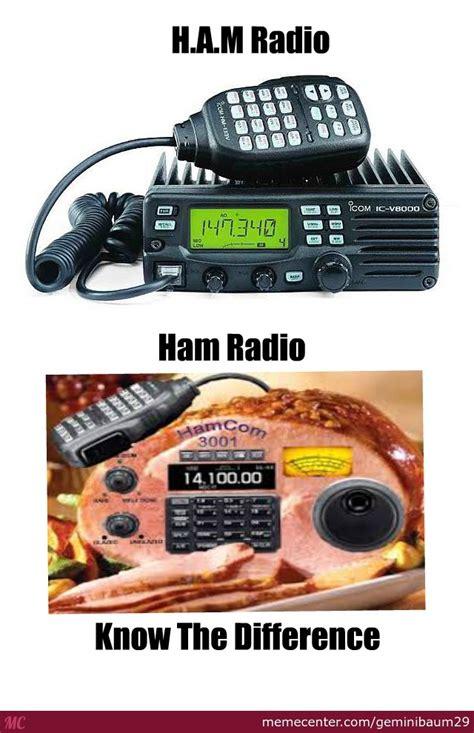 Radio Meme - radio meme 28 images troll meme memes and radios on