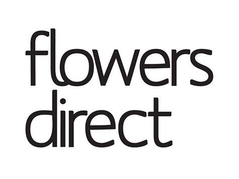 Flowers Direct by Flowers Direct Discount Code 12 May 2015