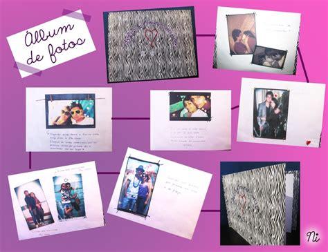 regalos aniversario tienda de ideas para regalar regalos a 193 lbum de fotos como regalo de aniversario mis