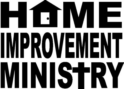 home improvement ministry by encore church of