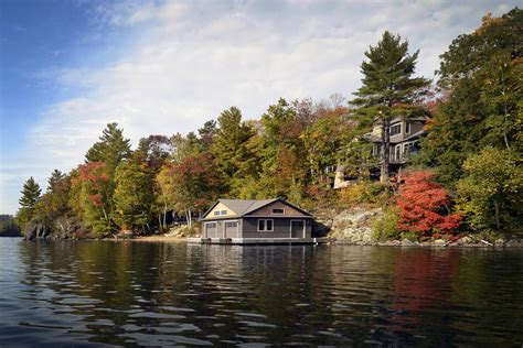 cottage rentals lake muskoka luxury muskoka cottage for rent on skeleton lake muskoka