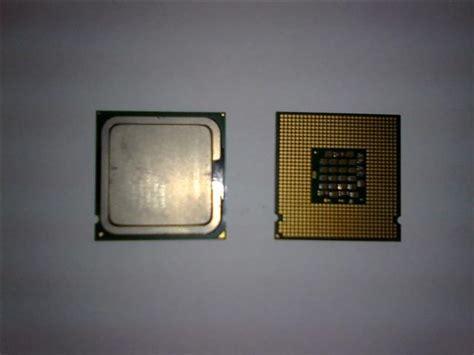 Intel Pentium 4 Sockel by Intel Pentium 4 3 0ghz 630 Processor End 7 8 2017 12 30 Am