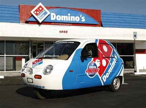 domino pizza delivery 4 interesting facts about domino s pizza
