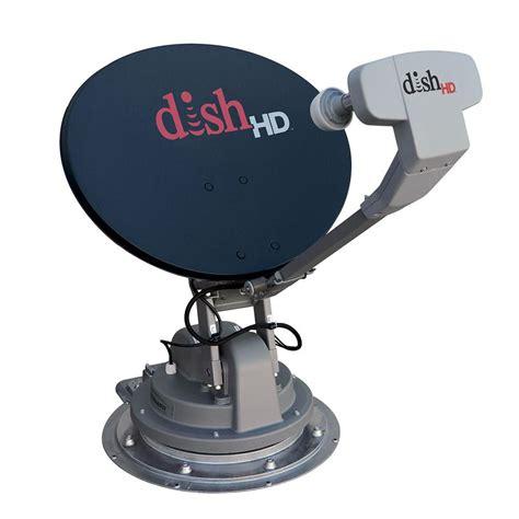 winegard trav ler dish 1000 multi satellite tv antenna