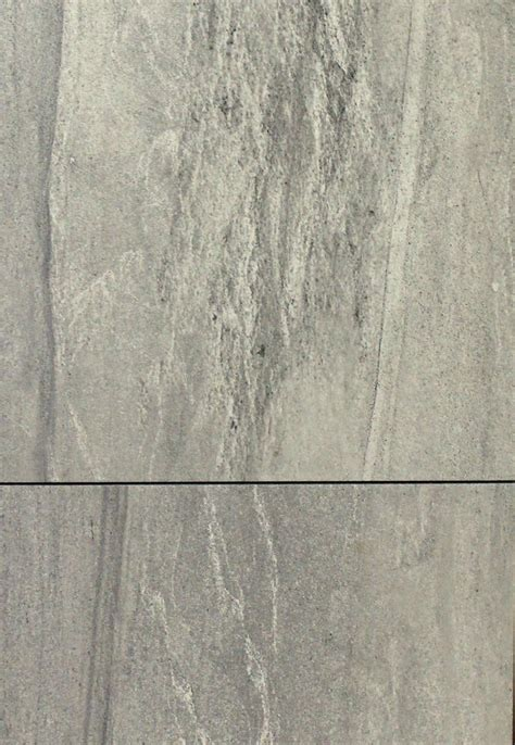 linden point grey porcelain floor tile