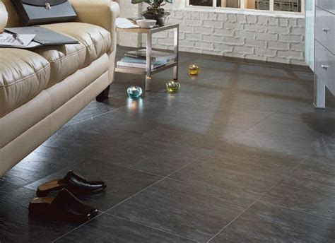 gray laminate flooring miami wood flooring miami oak