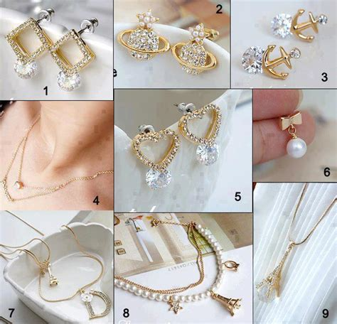wedding accessories wedding accessories fashion styles