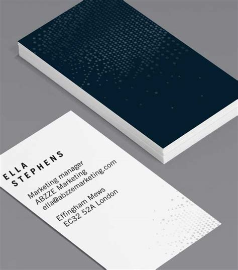 Https Www Moo Us Templates Tailored Business Cards by Tailored Collection Business Card Designs Gold Foil
