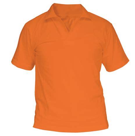 Kaos Polo Poloshirt By Modus Os kaos polos grosir kaos polos kaos polos murah kaos