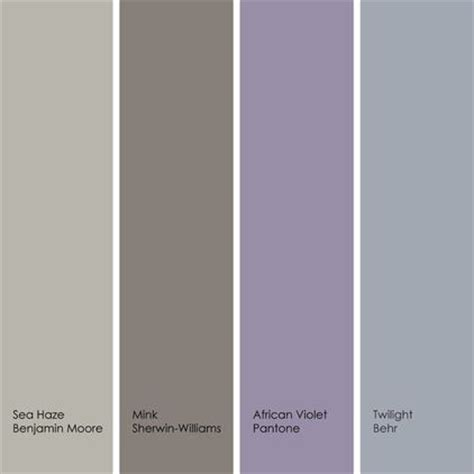 gray purple color 17 best images about paint colors on pinterest paint