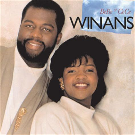 cece winans comforter free mp3 download bebe cece winans quot bebe cece winans quot review