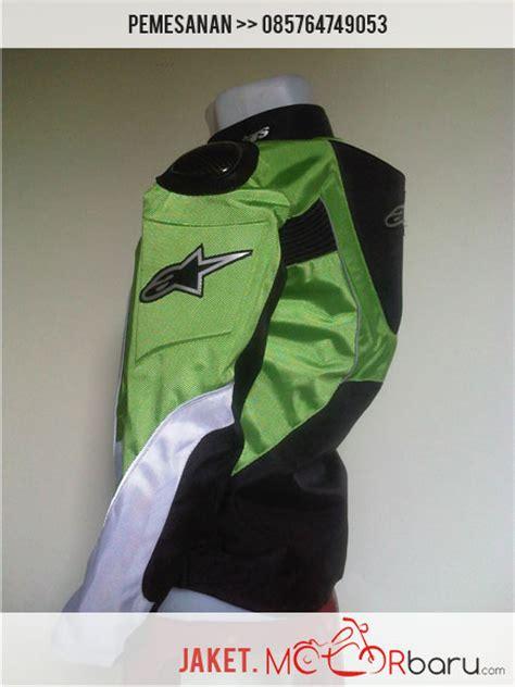design jaket balap jaket balap touring holidays oo