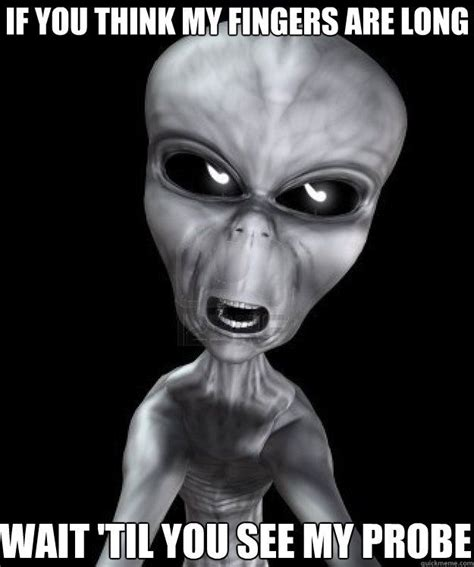 Funny Alien Memes - funny alien memes i m not saying it was aliens memes