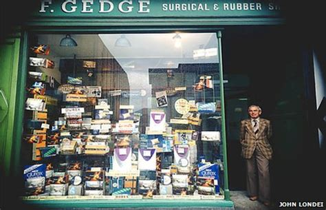 the rubber st shop f gedge surgical and rubber shop hanley s house of