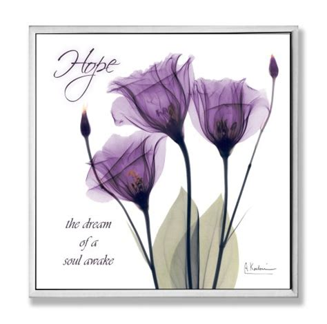 purple bathroom wall art purple bedroom decor