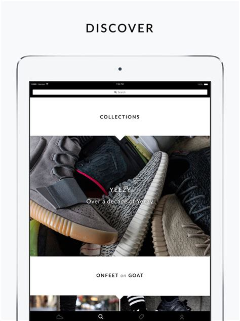 buy sell sneakers goat buy sell sneakers app appsmenow