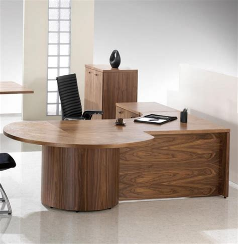 beautiful desk beautiful wooden desks by cubewing fox home design