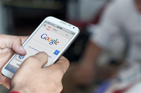 goggle mobile conoce 16 curiosidades de que tal vez ignorabas