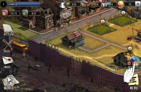 walking dead android game mod apk the walking dead road to survival for android free