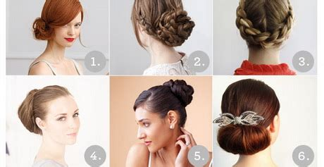 wedding hairstyles how to do it yourself do it yourself wedding hair