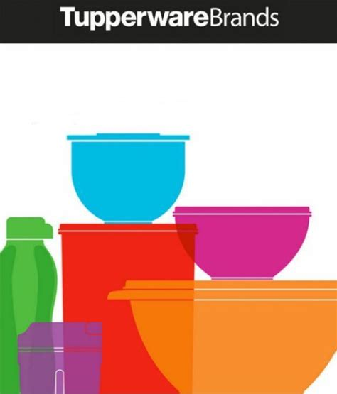 Tupperware Clip On Bowl 469 best i livin the tupperware images on