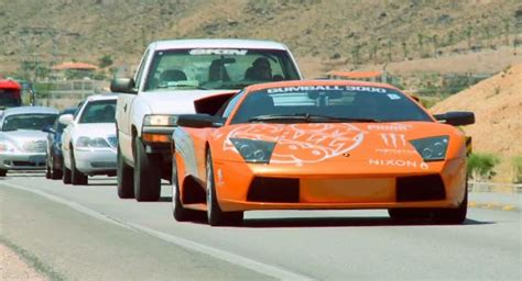 Lamborghini Cost Of Ownership Lamborghini Murcielago Coast Image Search Results