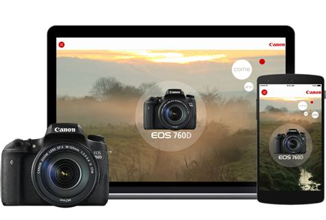 service canon services apps canon uk