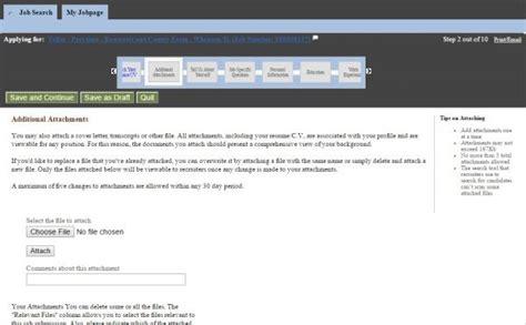 jp application status jp career guide jp application