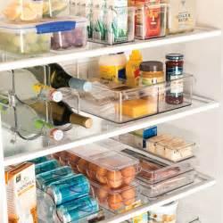 Kitchen Organization App Organize Kitchen Container Apps Directories
