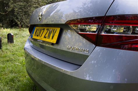when is the new skoda superbing out when is the new skoda superb coming out upcomingcarshq