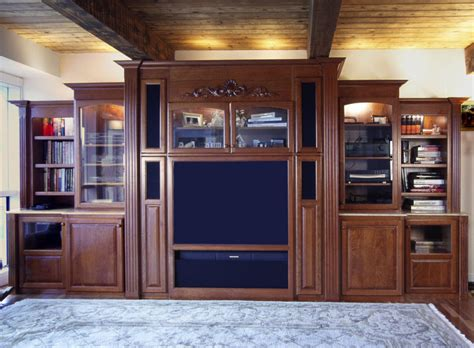 Woodcraft Cabinets by Woodcraft Cabinets Scifihits