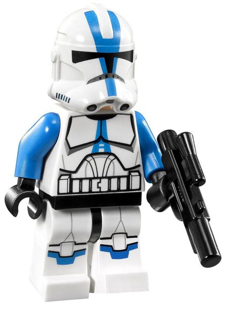 clone trooper interior design image star wars the 501st mod db lego star wars clone decals car interior design
