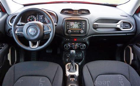 jeep renegade interior orange 100 jeep renegade orange interior 2015 mojave sand