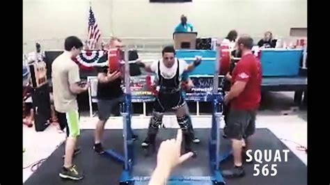 world record bench press 16 year old world record bench press for 16 year old 28 images 15