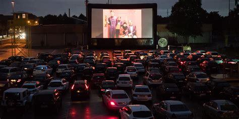 Auto Kino by Autokino L 228 Sst Erinnerungen Aufleben Franklin Mannheim