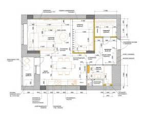 designing floor plans studio apartment layout interior design ideas