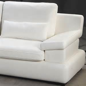 white leather sofa design of your house its idea