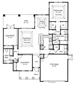 efficient home designs open floor plan homes joy studio design gallery best design