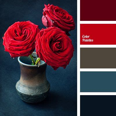 red color combination 1196 best it s all about colors images on pinterest