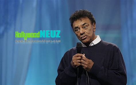 johnny mathis age johnny mathis profile biography pictures news