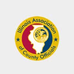 Hancock County Property Tax Records Links Hancock County Illinois