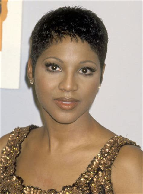 Black Hairstyles Cuts For Age 39 by Black Month Hairstyles Of The 90s
