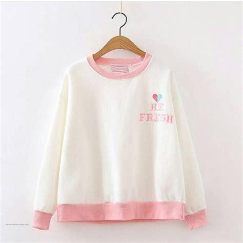 Grosir Baju Atasan Sweater Murah Dan Terbaru Lp Wr Widsom baju terbaru refres sweater grosir baju muslim pakaian wanita dan busana murah