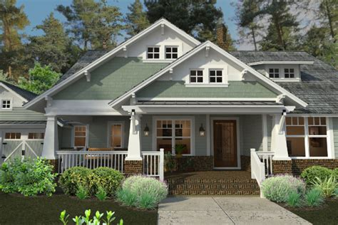 House Plans Com 120 187 by Durham Drive 5517 3 Bedrooms And 2 5 Baths The House