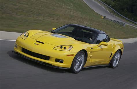 2010 chevy corvette 2010 chevy corvette zr1 more money more upgrades